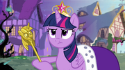 Twilight-with-scepter