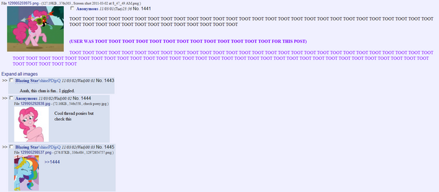 File:Toot.png