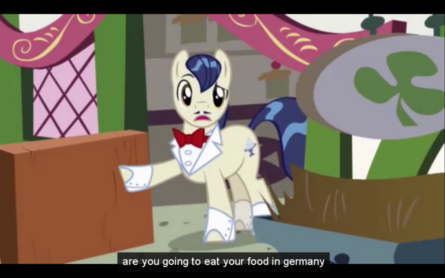 File:Are you going to eat your food in germany.PNG