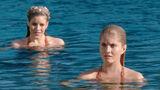 Sirena and Aquata