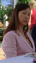June Chan