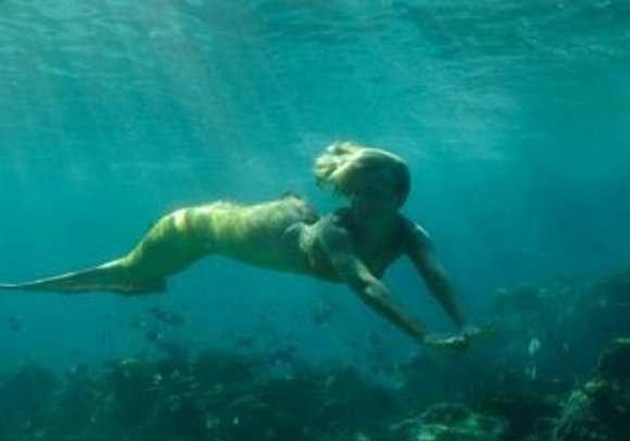 FileBella Swimming  H2o Just Add Water Bella Swimming