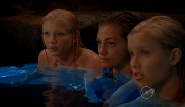 Season 2 episode 20 the gracie code part two h2o just for H20 just add water cast