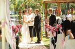 Sertori Wedding