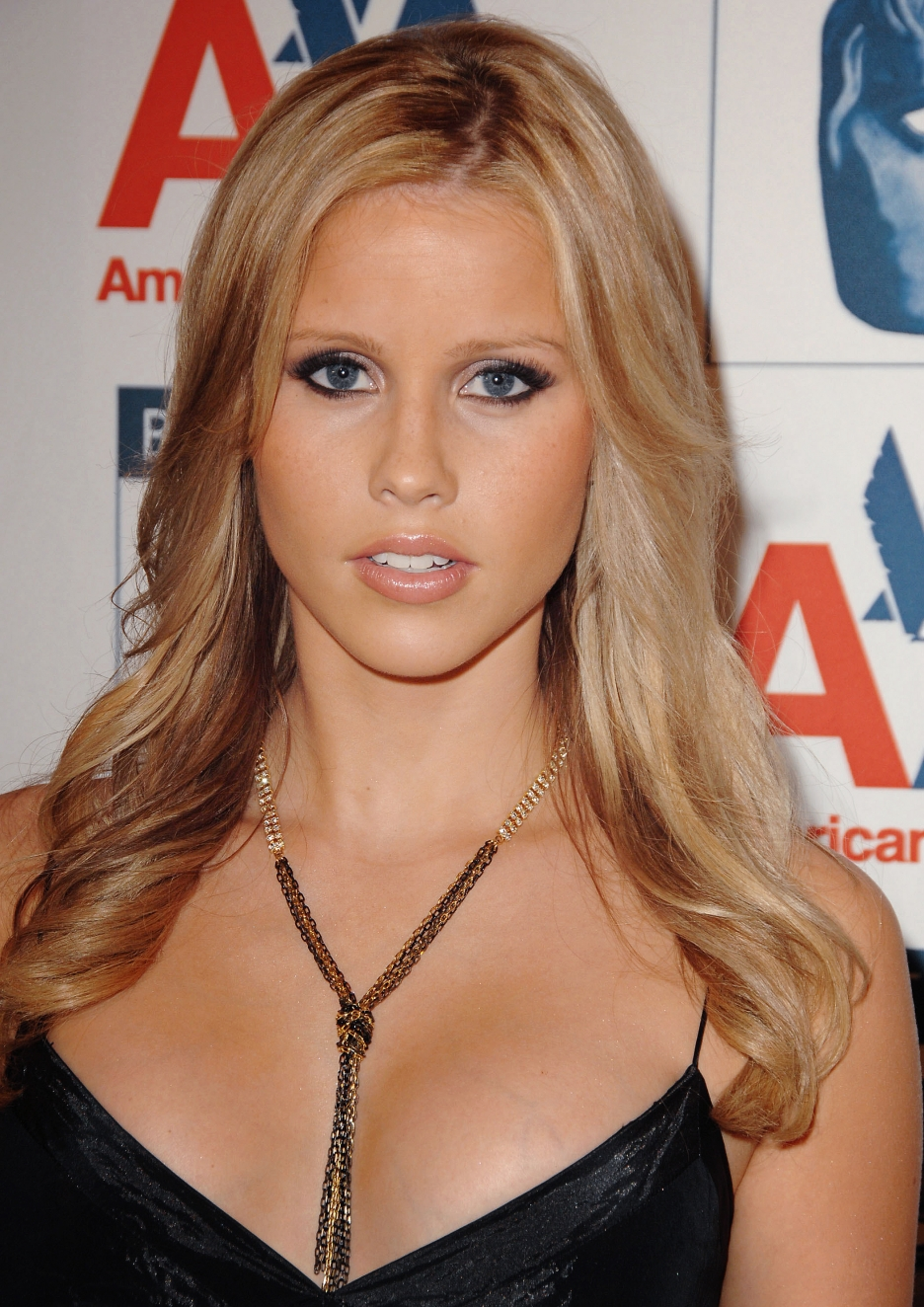 claire holt gif hunt