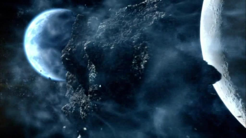 Comet eva h2o just add water wiki fandom powered by wikia for H2o just add water 3