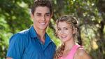 Erik and Ondina
