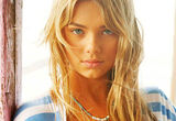 Indiana-Evans-supplied-6217221