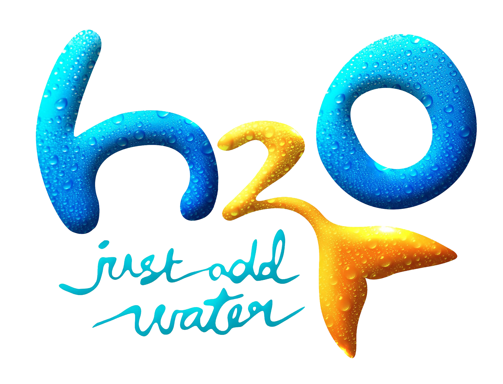 H2o just add water h2o just add water wiki fandom for H2o just add water season 2