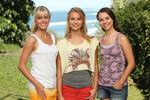 Mako Mermaids' Actors 2