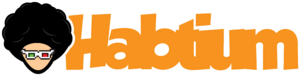 Htm logo.png