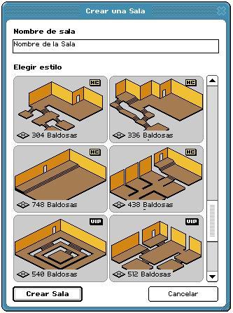Archivo:Creador de salas.jpg