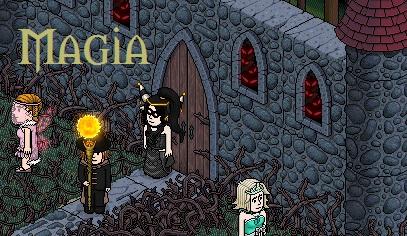 Archivo:MagiaPoster.jpg