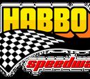 Habbo Speedway