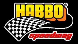 Archivo:Habbo Speedway.png