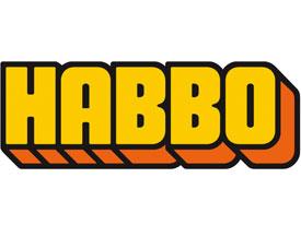 Archivo:Heth08 Habbo-logo.jpg