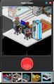 Miniatura de la versión de 09:36 15 feb 2015