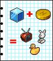 Miniatura de la versión de 06:29 11 abr 2009