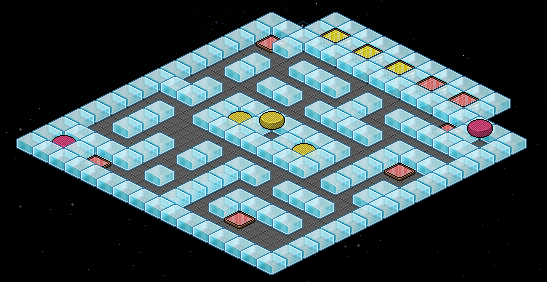 Archivo:Pacmanwired.png