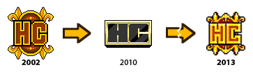 Archivo:Hcevol.png