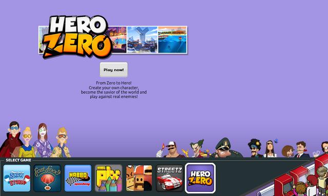Archivo:C83144 Hero.png
