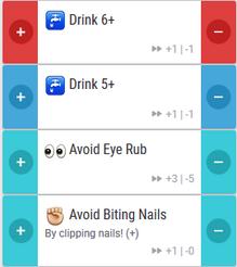 Emojis Example