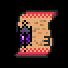 Inventory quest scroll taskwoodsTerror3