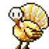 Mount Turkey-Gilded