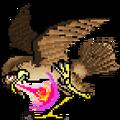 Quest falcon