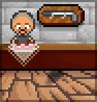 Background tavern