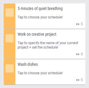 File:Daily-Default-Tasks.png