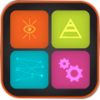 App apps