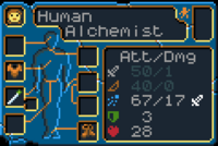 Char-human-alchemist-sheet
