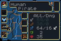 Char-human-pirate-sheet