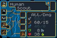 Char-human-scout-sheet
