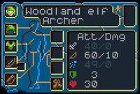 Hsl-char-woodland elf-sheet