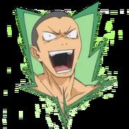 TanakaBubble