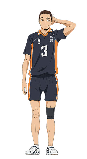 Haikyuu ! Latest?cb=20140310195252&path-prefix=pl