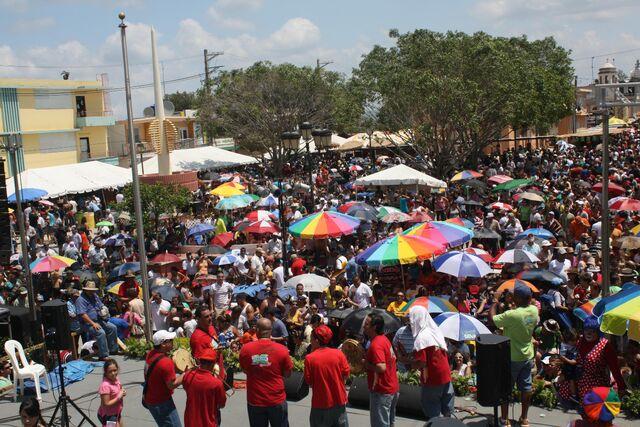 File:Las Marias Puerto Rico festival de la china dulce.jpg