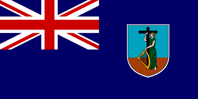 File:Montserrat flag large.png