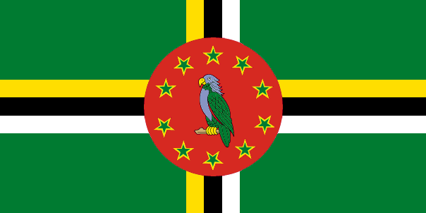 File:Dominica flag large.png