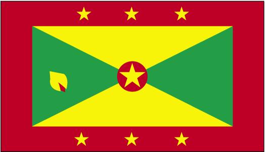 File:Grenada flag large.png
