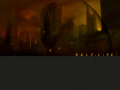 Thumbnail for version as of 14:33, September 12, 2009