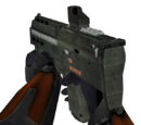 MP7 (cut weapon)