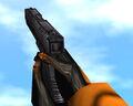 Thumbnail for version as of 18:41, May 17, 2009