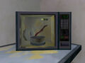 Thumbnail for version as of 00:14, August 7, 2009