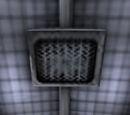 Black Mesa Announcement System