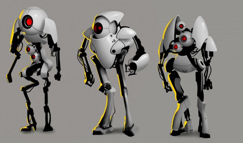 Image - Atlas p-body concept05.jpg - Half-Life Wiki