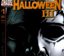 Halloween III: The Devil's Eyes