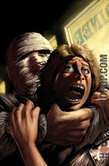 Halloween-thorn-comic-1